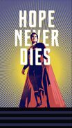 Justice-League-Hope Never Dies-poster