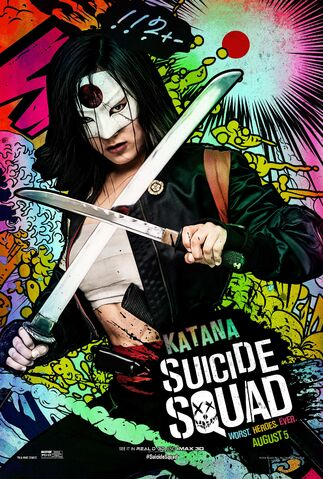 File:Katana comic character poster.jpg
