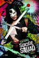 Katana comic character poster.jpg