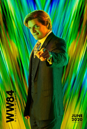 WW84 - Character Poster - Maxwell Lord