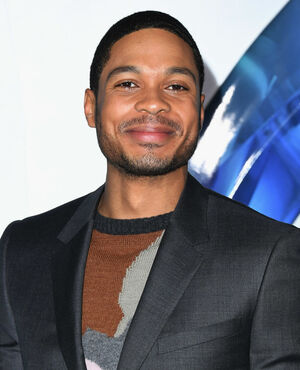File:Ray Fisher.jpg