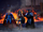 Action figure recreation of Superman, Wonder Woman and Batman.png