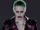 Suicide Squad character portrait - Joker.png