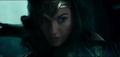 Wonder Woman surprised.png