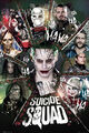 GB Posters - Suicide Squad Circle Maxi Poster.jpg