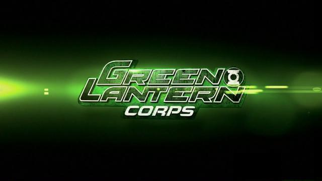 File:Green Lantern Corps logo.png