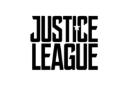 Justice League alternate logo