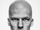 Lex Luthor grayscale promo.png