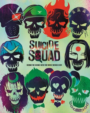 File:Suicide Squad Behind the Scenes with the Worst Heroes Ever.jpg
