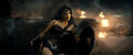 Wonder Woman leaning against rubble.jpg