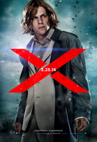 File:Batman v Superman Dawn of Justice - Lex Luthor character poster.png