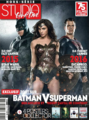 Studio Ciné Live - Batman v Superman Dawn of Justice cover.png