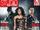Studio Ciné Live - Batman v Superman Dawn of Justice cover.png