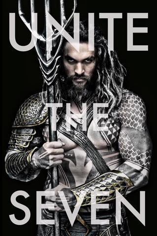 File:Aquaman promo - Unite the Seven.png