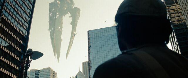 File:Black Zero appears over Metropolis.jpg