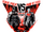 Batman v Superman Dawn of Justice promo - battle for Gotham City.png