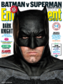 Entertainment Weekly - Batman v Superman Dawn of Justice March 2016 variant cover - Batman.png