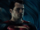 Superman in Scout ship.png