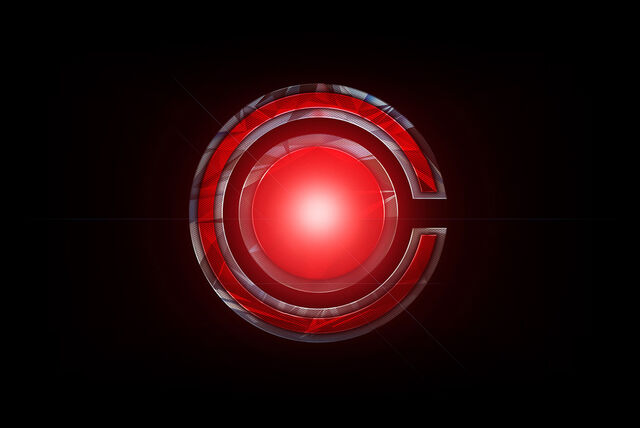 File:Cyborg Logo.jpg