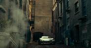 Justice League - Central City - Mercedes-Benz (2)