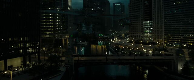 File:Midway City.jpg