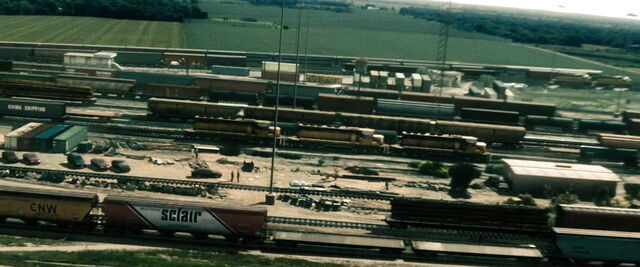 File:Smallville Rail Yard.jpg