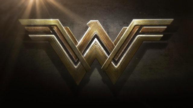 File:Wonder Woman logo.png