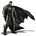Armored Batsuit concept art.png