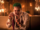 The Joker holds his cane and points.png