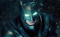 Armored Batsuit.png