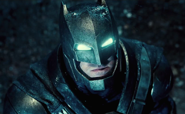 File:Armored Batsuit.png