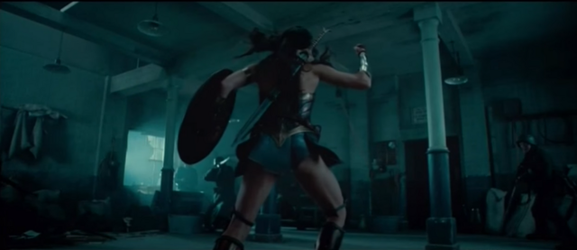 File:Wonder Woman in action.png