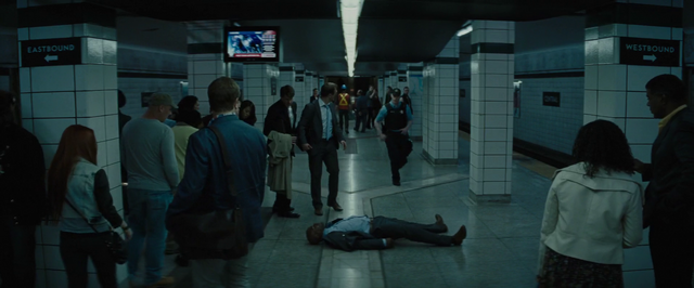 File:Dead Security Guard (TTC Station - CP24).png
