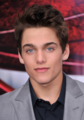Dylan Sprayberry.png