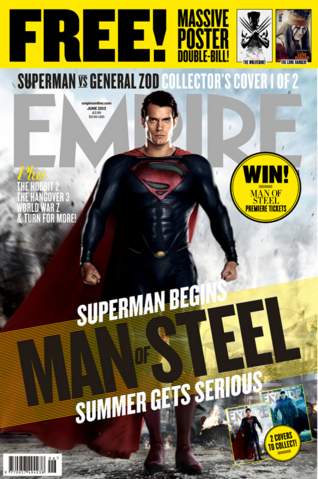 File:Empire - Man of Steel June 2013 variant cover - Superman 1.png
