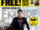 Empire - Man of Steel June 2013 variant cover - Superman 1.png