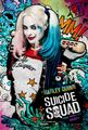 Harley Quinn comic character poster.jpg