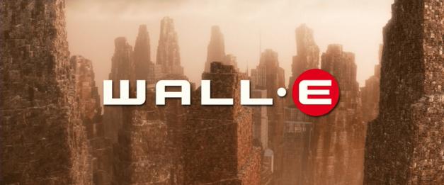 WALL•E_title_card