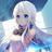 Mikan Scarlet's avatar