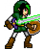 Lord link