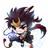 FujiDemon's avatar