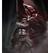 Reashot's avatar