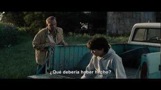 EL HOMBRE DE ACERO - Tráiler 2 subtitulado HD - Oficial de Warner Bros. Pictures