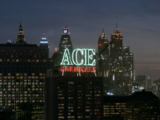 Ace Chemicals