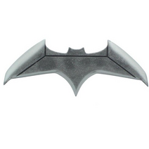 Batarang-0