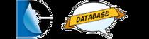 Wiki DC Comics Logo