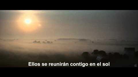 El Hombre de Acero - Trailer 1 Full HD (Subtitulado Español)