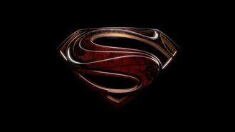Man of Steel - Official Teaser Trailer Jonathan Kent HD