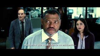 EL HOMBRE DE ACERO - Tráiler 4 subtitulado HD - Oficial de Warner Bros. Pictures
