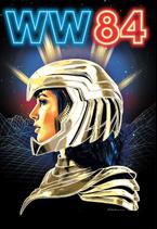WW84 - Promocional 20